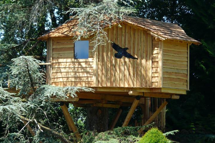 cabane-arbres-bearn