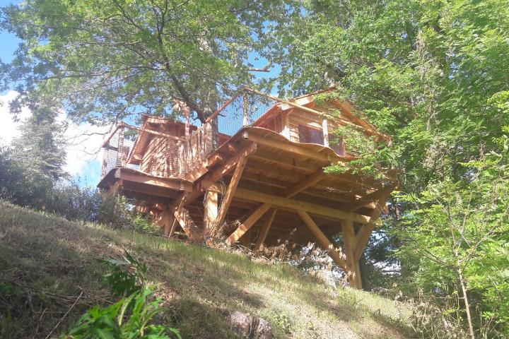 cabane-bearn-famille