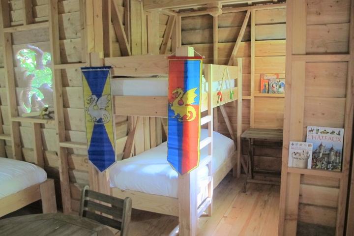 cabane-familiale-pyrenees-64