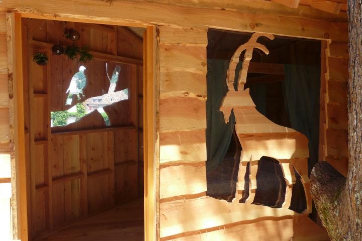 cabane-perchee-romantique