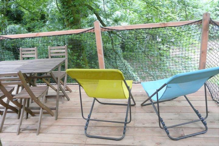terrasse-cabane-famille-64