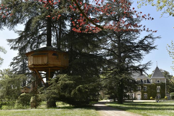 chateau-7ciel-jardin