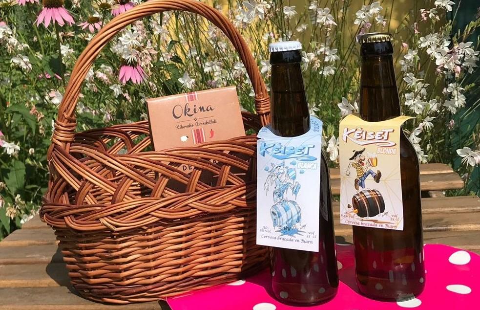bières artisanales 2